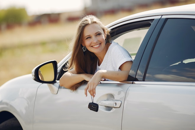 Best Insurance for Young Driver